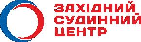 Західний судинний центр Logo